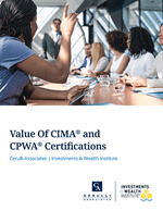 2020-CIMA-CPWA-Cover.png