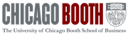 chicago-booth_logo-2