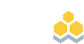 Investments and Wealth Institute - CIMA Certification