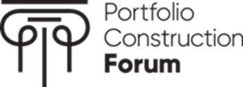Portfolio Construction Forum