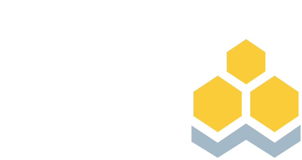 Investments and Wealth Institute - Institute Model RFPs